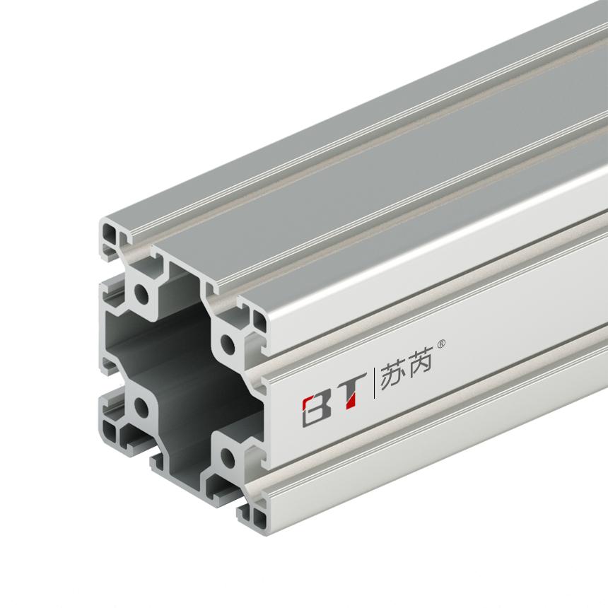 BET-8-8080
